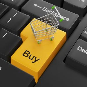 Zakaz handlu w niedziele uderzy w e-commerce?