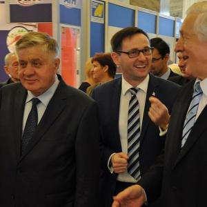 Rządowe agencje do likwidacji. Co z KRUS-em?