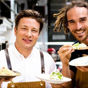 Znany restaurator zamyka knajpy