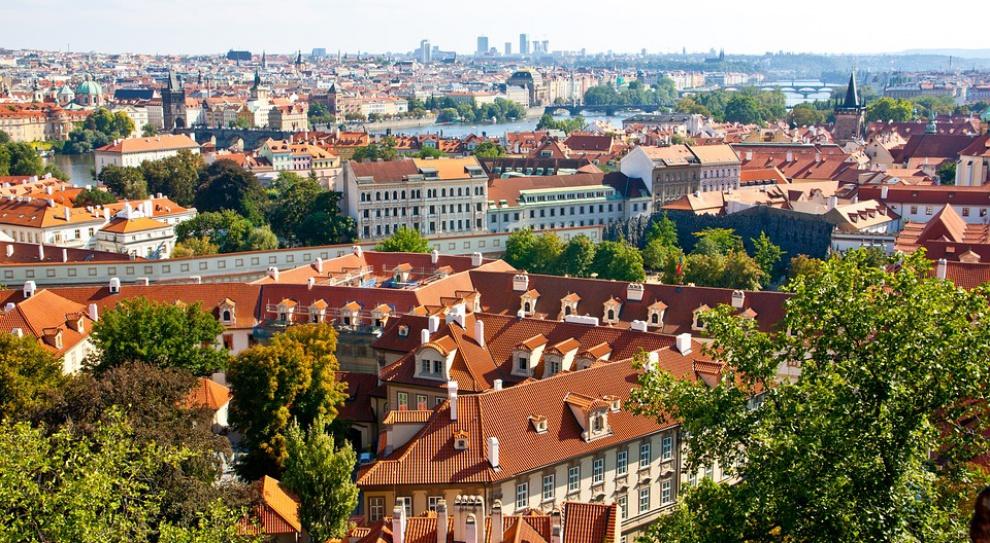 Praca w Czechach: Work Service rekrutuje 100 kandydatów tygodniowo