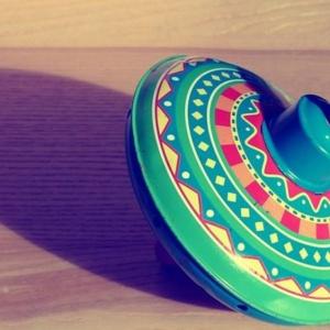 Wynalazek zainspirowany dziecięcą zabawką pomoże ratować życie?