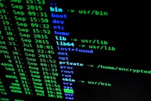 Zmieni się w firmach rola specjalistów od ochrony danych