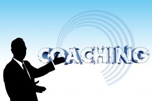 Warto zostać coachem? Zainteresowanie usługami rośnie