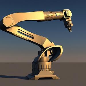 Jaki procent zawodów można dziś zastąpić technologią?