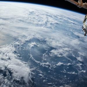 Technologie kosmiczne i satelitarne. Rusza nowy kierunek studiów