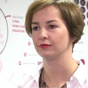 Branża PR w Polsce się rozwija, ale są też zagrożenia