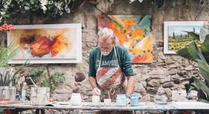 Ministerstwo: chcemy ucywilizować opłakane warunki pracy artystów