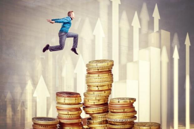 Zawód twórca równa się niepewność finansowa?