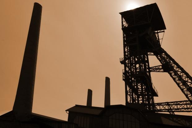 Związkowcy: Decyzja o likwidacji kopalni Krupiński ma charakter polityczny