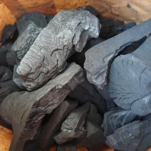 Coraz bliżej deputatu węglowego dla emerytów górniczych