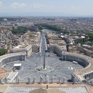 Włochy wiedzą już jak radzić sobie z uchylaniem się od pracy