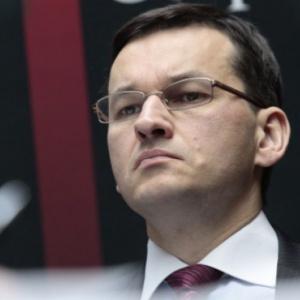 """""""Nie likwidujmy tysięcy miejsc pracy"""". 25 tys. podpisów pod petycją do Mateusza Morawieckiego"""