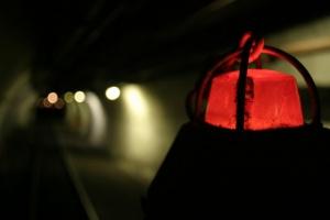 Telefon interwencyjny: Górnicy zgłaszają nieprawidłowości w kopalniach