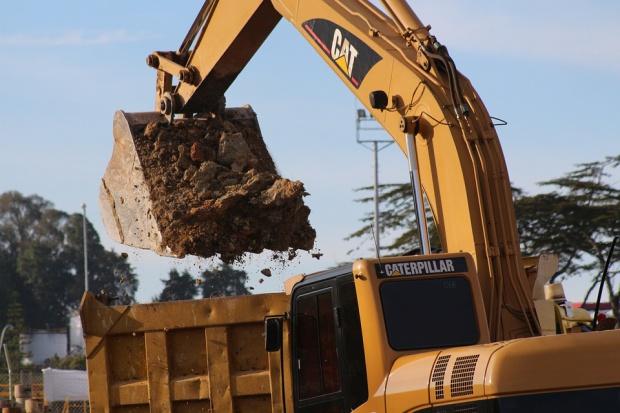 Pracownicy tego sektora zaoszczędzą rocznie ponad 600 tys. godzin