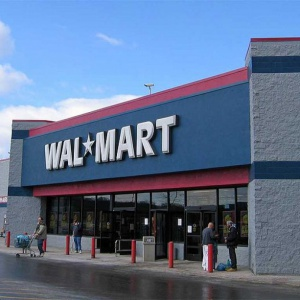 Wal-Mart zapowiada 10 tys. nowych miejsc pracy w USA