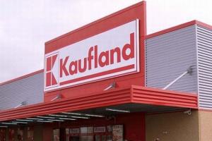 Kaufland: Wzrost wynagrodzeń jest decyzją spółki, a nie wynikiem działalności związkowców
