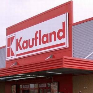 Podwyżki w Kauflandzie nie są zasługą związkowców?