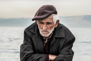 Praca za granicą, a emerytura: Polacy w USA mają problem z emeryturami