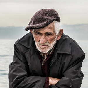 Problem z emeryturami Polaków na emigracji