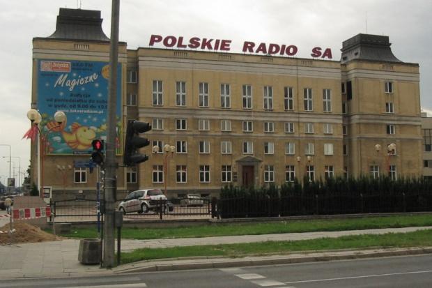Kto zostanie nowym prezesem Polskiego Radia?
