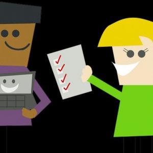 HR-owcy wśród najbardziej pożądanych specjalistów