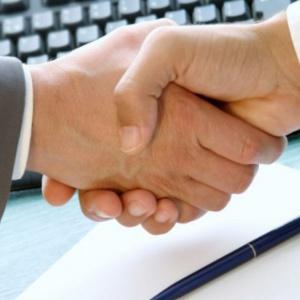 CBA w mazowieckim sanepidzie. Podejrzane umowy z pracownikami