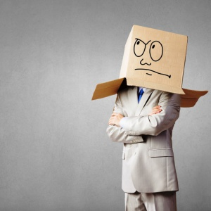 Niemal co trzeci pracownik jest niezaangażowany w swoją pracę. Jak to zmienić?