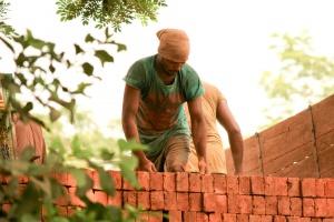 ZUS i Straż Graniczna będą współpracować ws. kontroli legalności pracy cudzoziemców