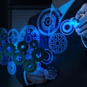 Innowacyjne firmy mają szansę na preferencyjny kredyt
