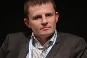 Marek Gabryjelski członkiem rady nadzorczej Archicom