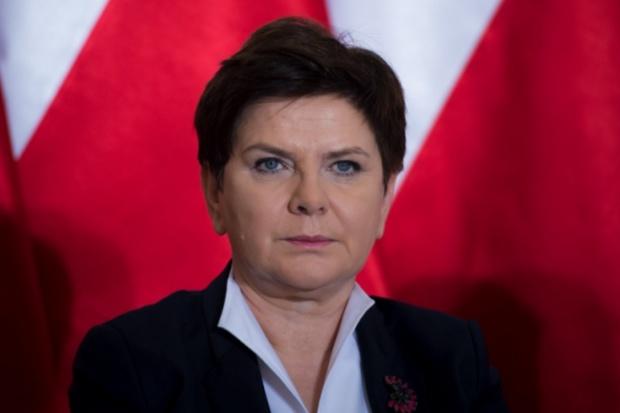 Premier sprawdza Ministerstwo Rodziny Pracy i Polityki Społecznej oraz Ministerstwo Zdrowia