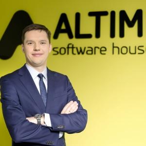 Wrocławski software house zatrudni 100 informatyków