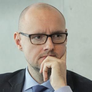 Branża IT w Polsce kuszącym kąskiem dla zagranicznych graczy?