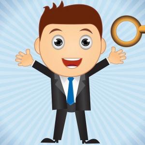 Employer branding to już nie moda, to konieczność. Rynek usług w tym zakresie kwitnie