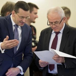 Będzie praca dla 2 tys. osób. Szwajcarski koncern inwestuje w Krakowie