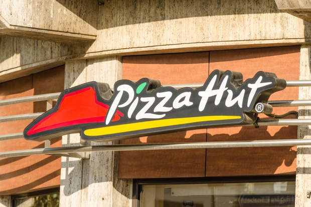 Pizza Hut: 11 tys. pracowników więcej na Super Bowl