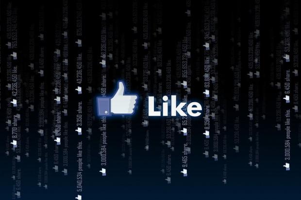 Jak prowadzić firmowy fanpage na Facebooku?