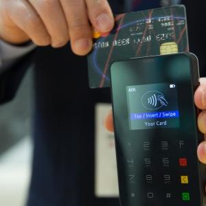 Będą zmiany w wynagradzaniu pośredników kredytowych?