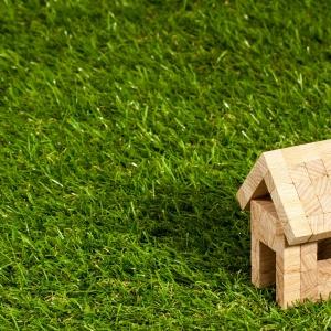 Deregulacja prowadzi do degradacji zawodu pośrednika nieruchomości