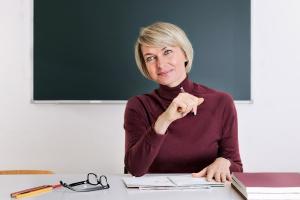 Kobiety na uczelniach: Wciąż za mało kobiet na wysokich stanowiskach. Jak to zmienić?