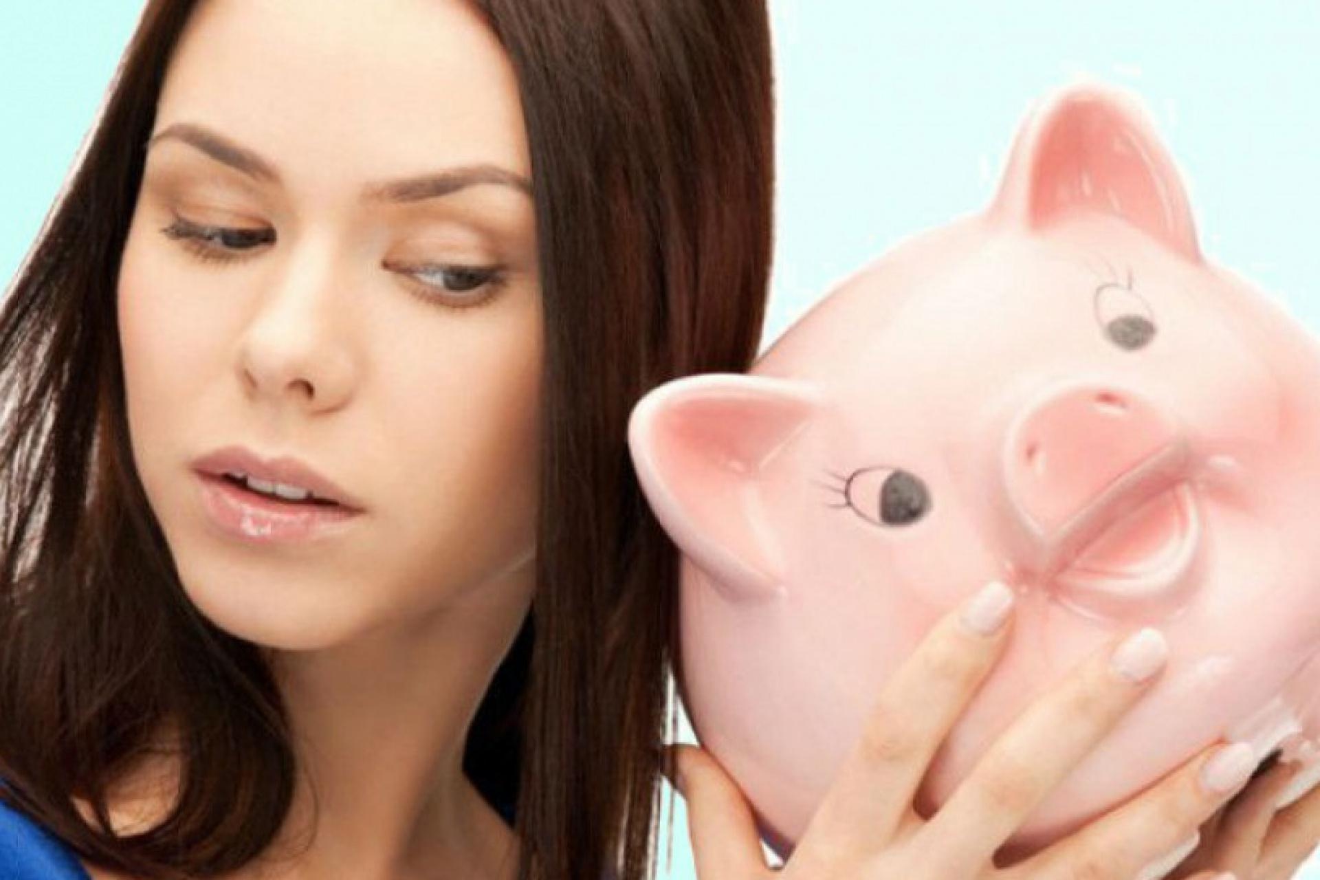 Jak oszczędzać pieniądze? Polacy mają problem