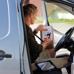 Płaca minimalna w Austrii. Transport ma problem