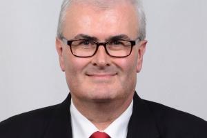 Krzysztof Poznański prezesem Atalian Poland