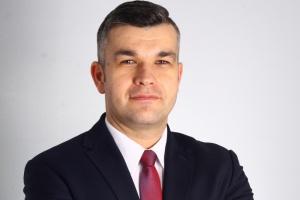 Przemysław Wiraszka analitykiem w Hotelu Professionals