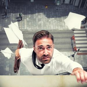 Zwolnienia grupowe to wyzwanie dla HR-owca