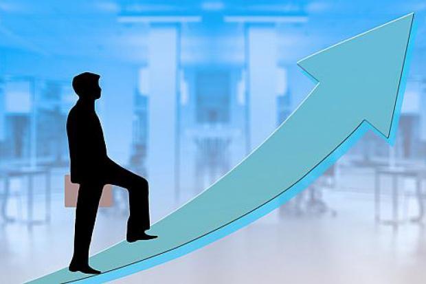 Te wydarzenia i trendy kształtują branżę usług dla biznesu