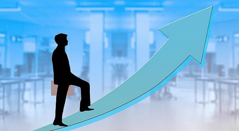 BSS, rynek pracownika, płaca minimalna, chmura: Co wpływa na branżę BPO?
