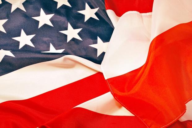 Amerykanie będą inwestować na Śląsku