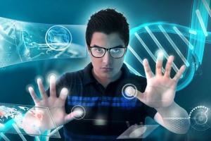 Nadchodzi boom na rozwiązania IT w HR. Firmy sprzedające oprogramowanie mogą zacierać ręce
