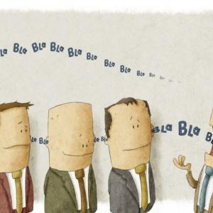 Dobry employer branding to właśnie taki